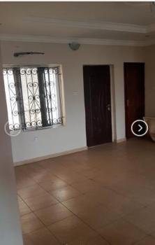 3 Bedroom Flat, Sabo, Yaba, Lagos, Flat for Sale
