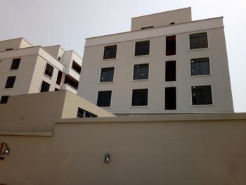 3 Bedroom Luxury Flat, Oniru Alternative, Oniru, Victoria Island (vi), Lagos, Flat for Rent