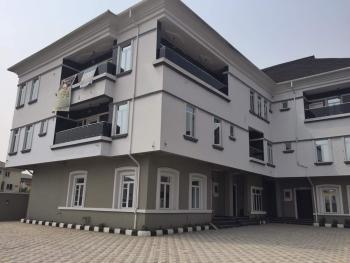 3 Bedroom Serviced Terraced Duplex, Lekki Phase 1, Lekki, Lagos, Terraced Duplex for Sale