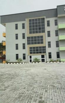 Luxury Room and Parlor, Oniru, Victoria Island (vi), Lagos, Flat for Rent
