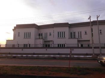 8 Units of Luxury 5 Bedroom Terrace with Bq, Alh. Basheer Shittu Avenue, Gra, Magodo, Lagos, Terraced Duplex for Rent