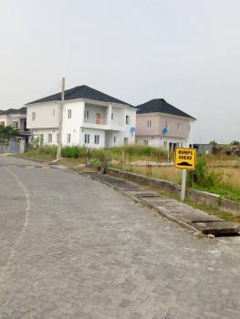 4 Bedroom, Victory Park Estate, Osapa, Lekki, Lagos, Detached Duplex for Rent