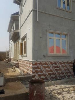 Broad View Estate, Lugbe District, Abuja, Residential Land for Sale