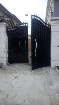 5 Bedroom Duplex with a Room Bq All En Suite, Magodo, Lagos, Mini Flat for Sale