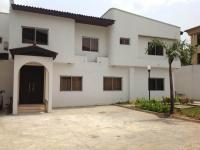 Rooms, Oniru, Victoria Island (vi), Lagos, 7 Bedroom Detached Bungalow Short Let