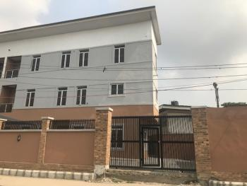 3 Bedroom Semi Detach House, Okotie Eboh Close, Off Awolowo Road, Ikoyi, Lagos, House for Sale