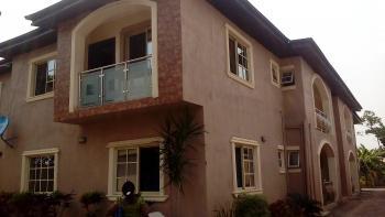 Luxury 3 Bedroom Flat, Lakowe Phase 2, Awoyaya, Ibeju Lekki, Lagos, Flat for Rent
