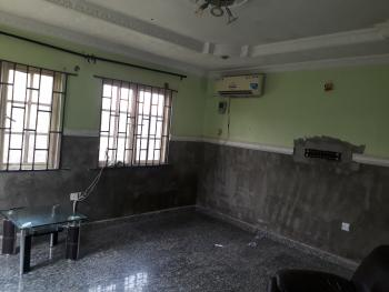 Sharing 3 Bedroom Bungalow, Off Road 6, Abraham Adesanya Estate, Ajah, Lagos, Semi-detached Bungalow for Rent