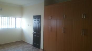 Well Finished Serviced 3 Bedroom Flat with Boys Quarter, Off Aminu Kano Crescent, Wuse 2, Abuja, Flat for Rent