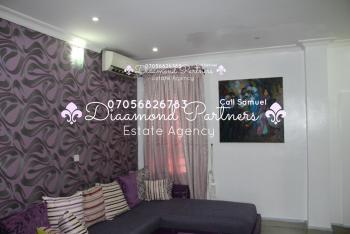 Mini Flat One Bedroom, Oniru, Victoria Island (vi), Lagos, Mini Flat for Rent