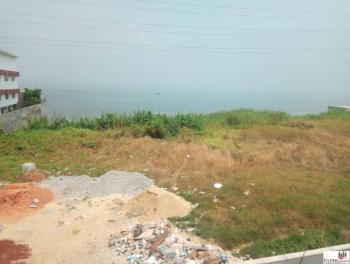 Premium Water Front Land, Residential Area, Banana Island, Ikoyi, Lagos, Residential Land for Sale