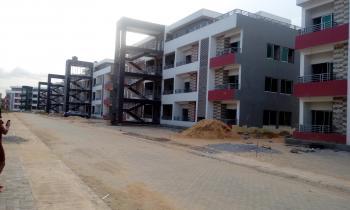 Luxury 3 Bedroom Flats (pent Floor), Warewa, Obafemi Owode, Ogun, Flat for Sale