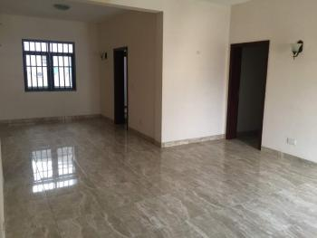 Newly-built Serviced 3-bedroom Flat with Bq Within an Enclosed Estate, Osapa, Lekki, Lagos, Flat for Rent