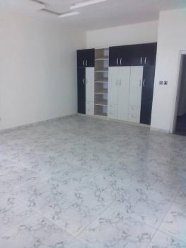 Brand New 4 Bedroom Semi Detached Duplex, Lekki County Estate, Ikota, Lekki, Ikota Villa Estate, Lekki, Lagos, Semi-detached Duplex for Sale