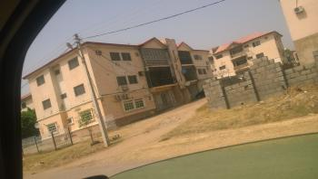 3 Bedroom Flat, J Close, 1st Avenue, Gwarinpa Estate, Gwarinpa, Abuja, Mini Flat for Sale