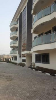 8 Numbers of 3 Bedroom Flats with Pent House for Corporate Firms, Banks & Other Organizations, Banana Island, Ikoyi, Lagos, Flat for Rent