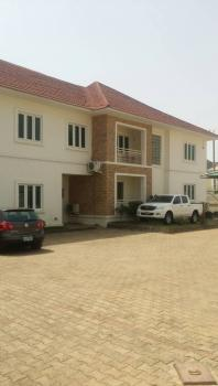 a Tastefully Finished, Serviced and Brand New 3 Bedroom Flat, Setraco, Gwarinpa, Abuja, Flat for Rent