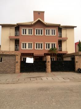 Lovely and Spacious 6 Units of 2 Bedroom Flat Ideal for Cooperate Tenant, Off Oladimeji Alo, Lekki Phase 1, Lekki, Lagos, Flat for Rent
