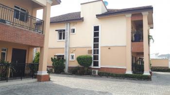 a Lovely 3 Bedroom Flat, Banana Island, Ikoyi, Lagos, Flat for Rent