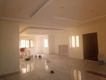 Newly Built Luxury 3 Bedroom Flat En Suite with Spacious Room Can Use As Residential Or Office, 2 Units in Compound, Lekki Phase 1, Lekki, Lagos, Flat for Rent