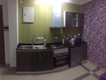 Serviced One Bedroom, Oniru, Victoria Island (vi), Lagos, Mini Flat Short Let