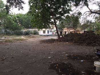 Land of 2940sqm, Old Ikoyi, Ikoyi, Lagos, Land for Rent
