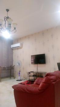 a Brand-new Super Classic One Bedroom (mini Flat) with Excellent Facilities, Orchid Hotel (lake View Estate), Ikota Villa Estate, Lekki, Lagos, Mini Flat Short Let