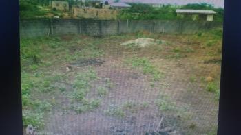Plots of Land/acres, Lagos/abeokuta Expressway, Abule Egba, Agege, Lagos, Mixed-use Land for Sale