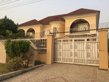 Luxury 5 Bedroom Duplex, with Exquisite Finishing, Plot 709, 64 Crescent, Off 6th Avenue, Gwarinpa Estate, Gwarinpa, Abuja, Detached Duplex for Sale