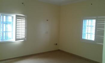 Newly Built 2 Bedroom, Osborne, Ikoyi, Lagos, Flat for Rent