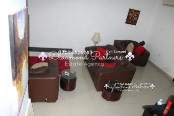 4 Bedroom Terrace Duplex, Victoria Island Extension, Victoria Island (vi), Lagos, Terraced Duplex for Rent