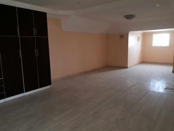 Spacious 4 Bedroom Penthouse, Oladimeji Allo, Lekki Phase 1, Lekki, Lagos, Flat for Rent
