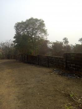 6 Plots of Land, Akobo, Ibadan, Oyo, Land for Sale