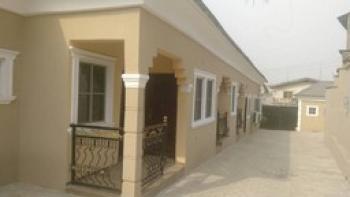 4 Bedroom Flat, Magboro, Ogun, Flat for Rent
