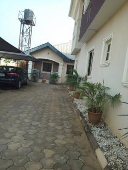 5 Bedroom Duplex, Opic, Isheri North, Ogun, Semi-detached Duplex for Rent