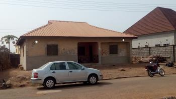 6 Units of 3 Bedroom Bungalow, Custom Area, Lokogoma District, Abuja, Detached Bungalow for Sale