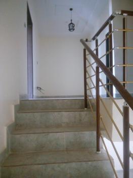 Luxury 4 Bedroom Duplex, Lekki Expressway, Lekki, Lagos, Semi-detached Bungalow for Sale