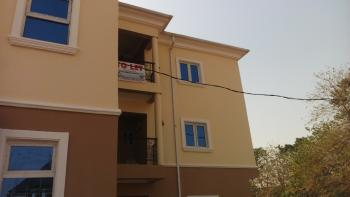 Brand New & Exquisite Finished Finished 2 Bedrooms Apartment, News Engineering Area, Dawaki, Gwarinpa, Abuja, Flat for Rent