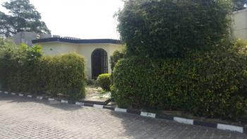 Lovely 3-bedroom Bungalow, Updc Estate, Lekki Phase 1, Lekki, Lagos, Detached Bungalow for Rent
