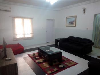 Luxury Service  3 Bedroom Apartment, Jabi, Abuja, Flat for Rent