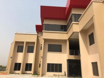 Brand New 1 Bedroom Flat, Top Notch, Wuye, Abuja, Mini Flat for Rent