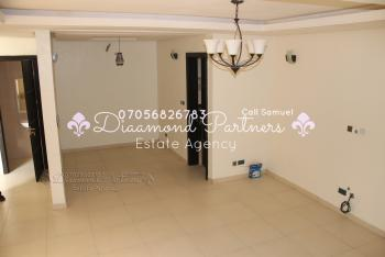 5 Bedroom Service Terrace Duplex Lekki, Lekki Phase 1, Lekki, Lagos, Terraced Duplex for Rent