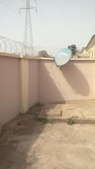 Immaculate 2/3 Bedroom Bungalow, Old Karu, By City College Junction, Abacha Road Area, Karu, Abuja, Semi-detached Bungalow for Rent