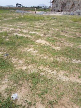 Plot of Land, Beside Daystar Church, Lugbe District, Abuja, Residential Land for Sale