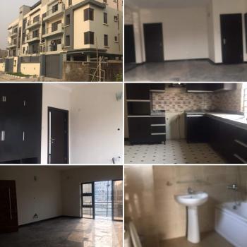 Luxury Serviced Brand New 2 Bedroom Apartment with 24hrs Power Supply at Oniru for N3m, Oniru, Oniru, Victoria Island (vi), Lagos, Flat for Rent