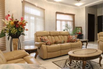 Monaco By Redmenn, Banana Island, Ikoyi, Lagos, Terraced Duplex Short Let