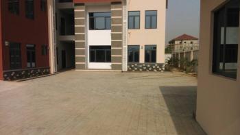 New 2 Bedrooms Block of Flat, Jahi, Abuja, Flat for Rent