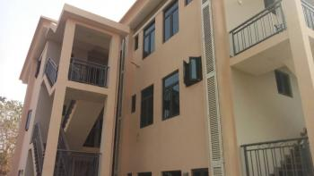 Tastefully Finished 2 Bedroom Flat, By Abc Cargo, Jahi, Abuja, Flat for Rent
