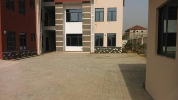 Tastefully Finished 3 Bedroom Flat, By Abc Cargo, Jahi, Abuja, Flat for Rent
