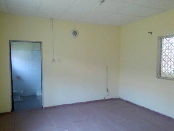 a Good 2 Bedroom Bungalow, Jabi, Abuja, Semi-detached Bungalow for Rent